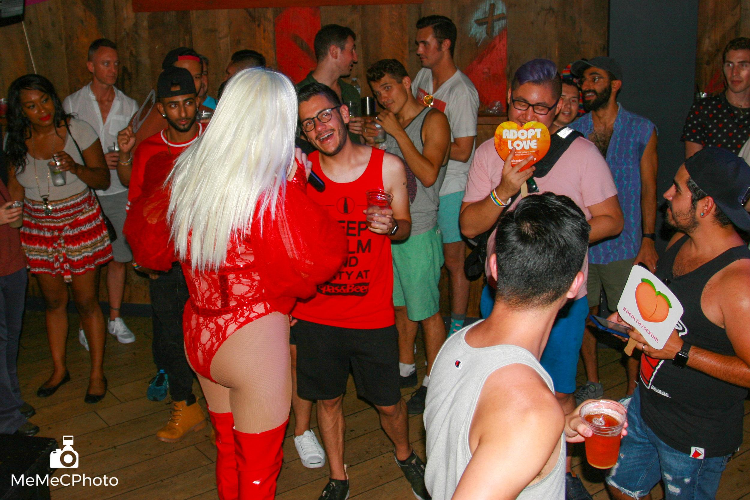 Port Bar Oakland Pride - 126-118.jpg