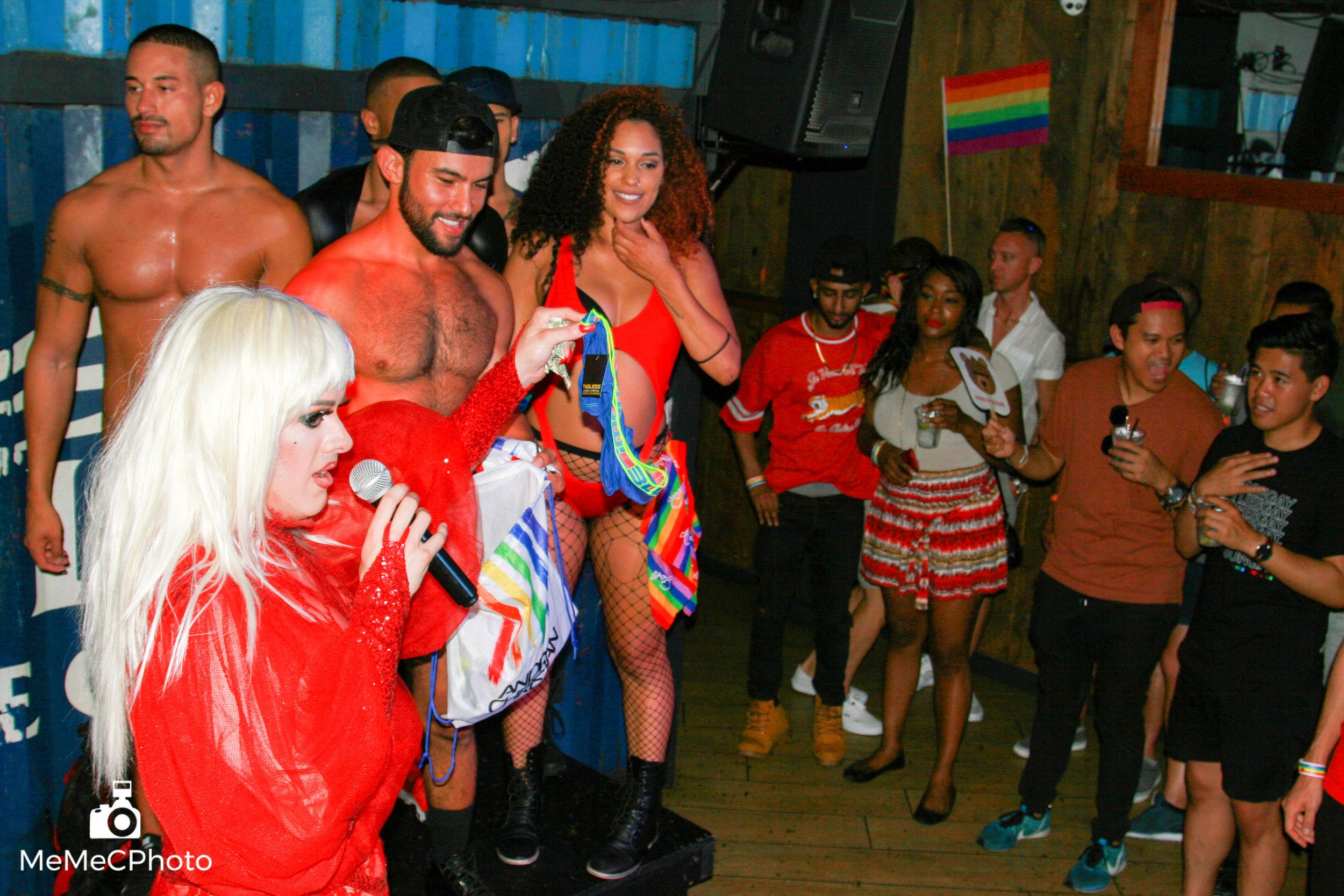 Port Bar Oakland Pride - 128-119.jpg
