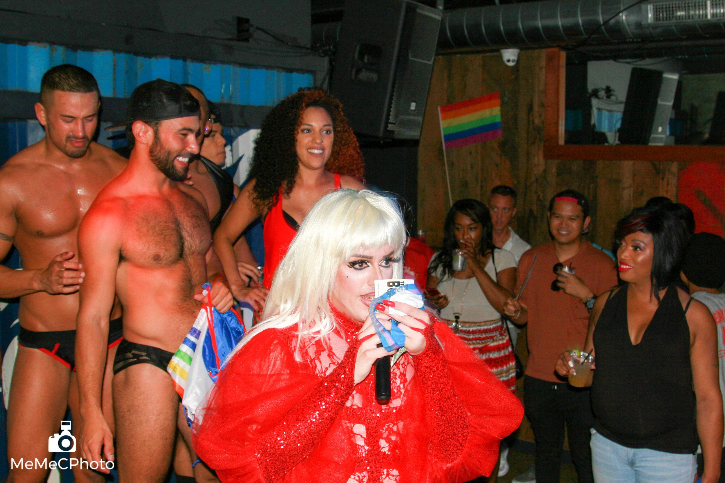 Port Bar Oakland Pride - 133-124.jpg