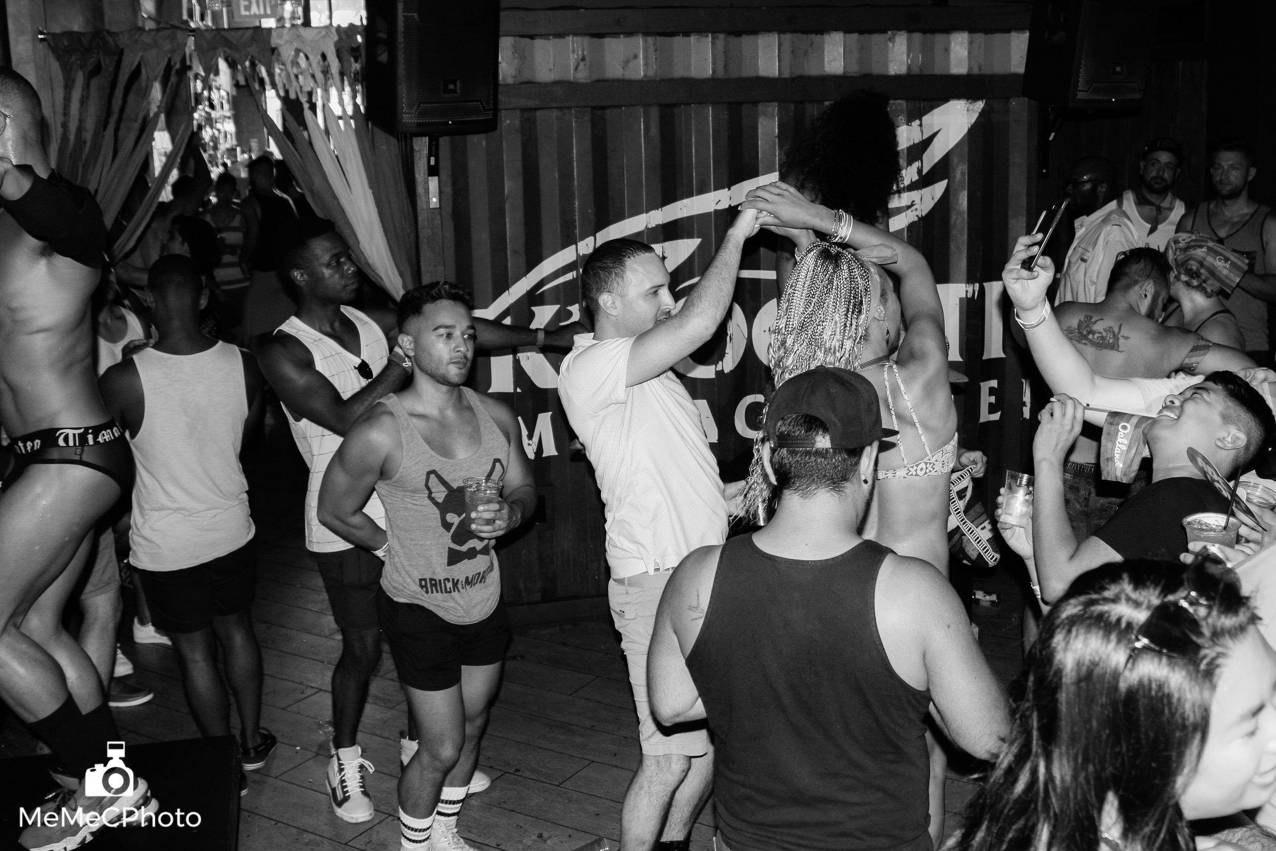 Port Bar Oakland Pride - 135-126.jpg