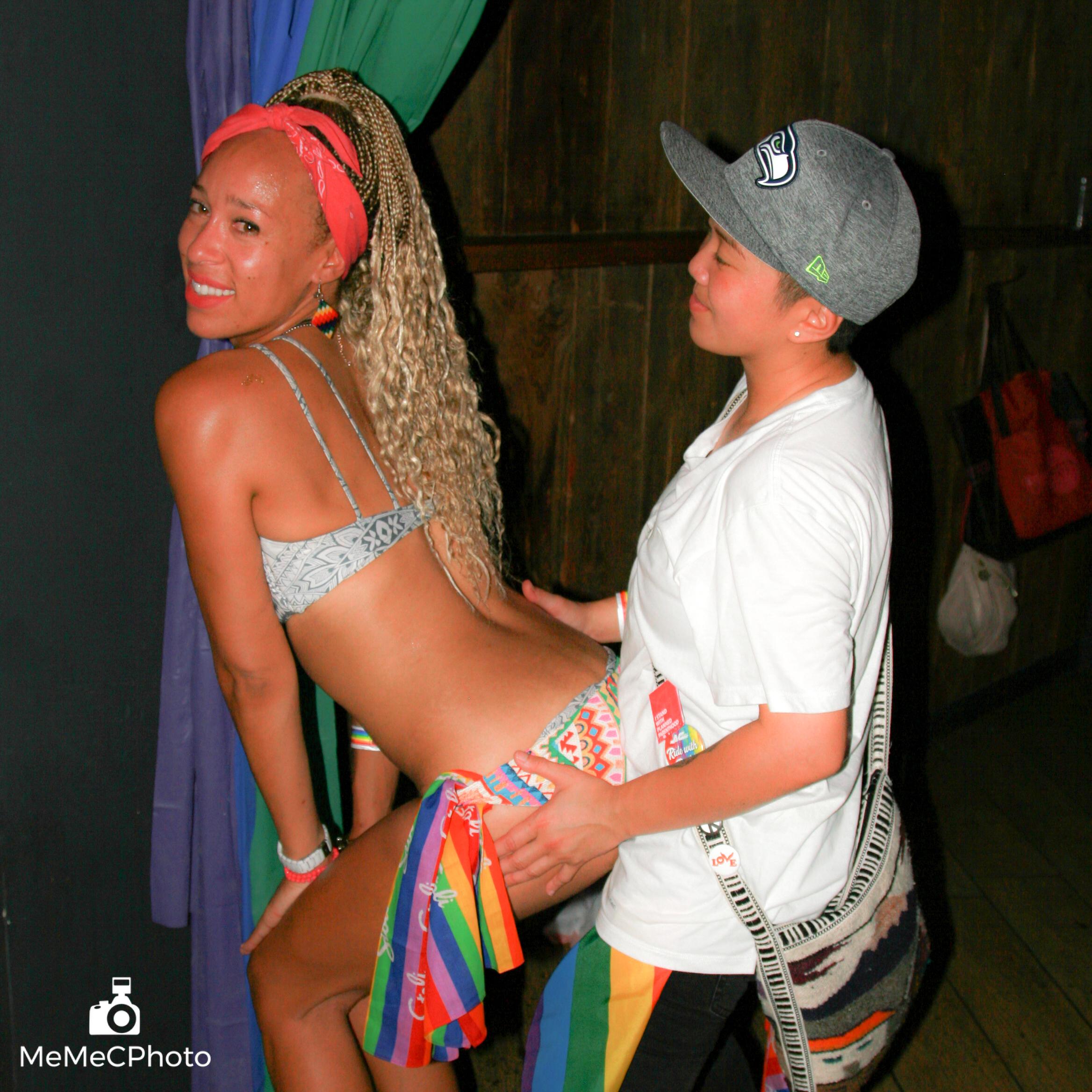 Port Bar Oakland Pride - 141-132.jpg