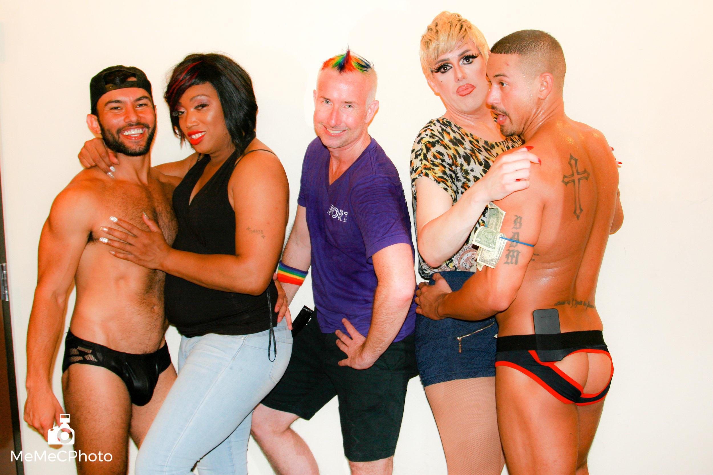 Port Bar Oakland Pride - 142-133.jpg