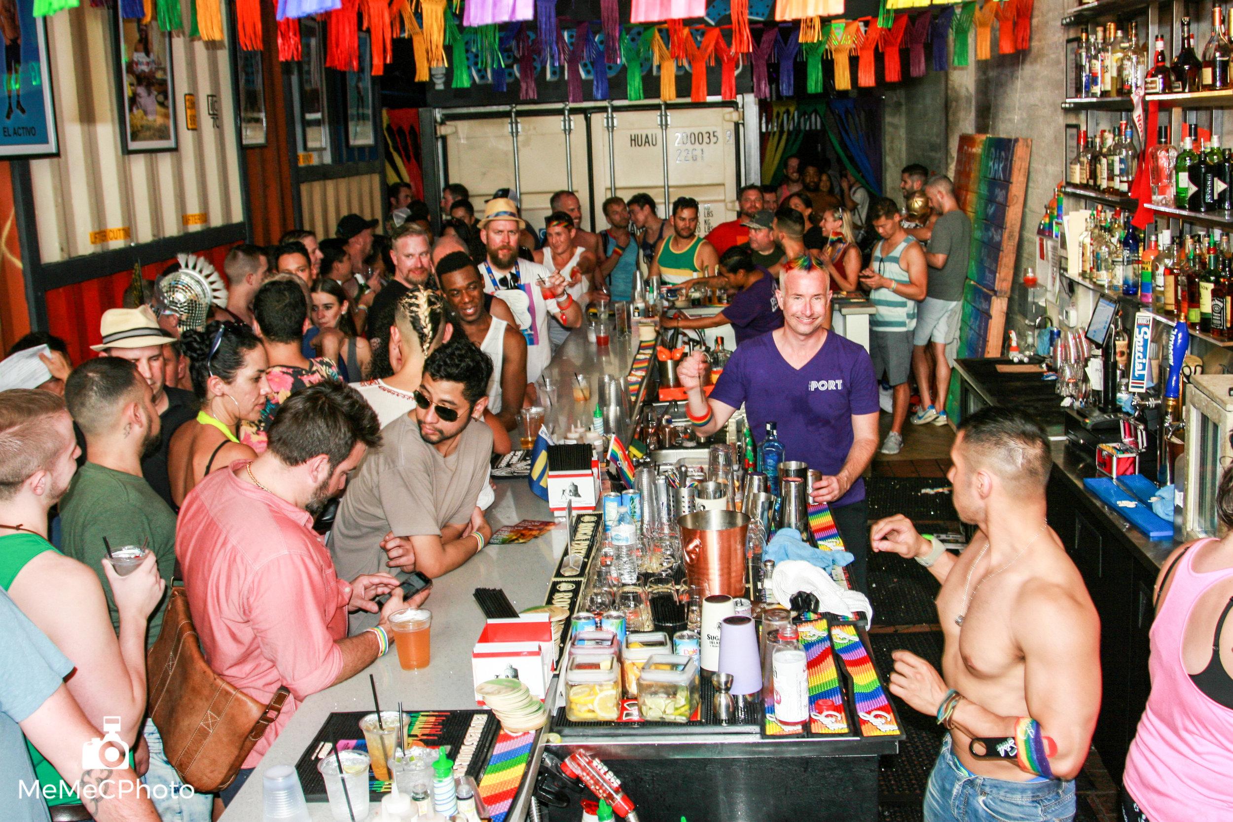 Port Bar Oakland Pride - 150-138.jpg
