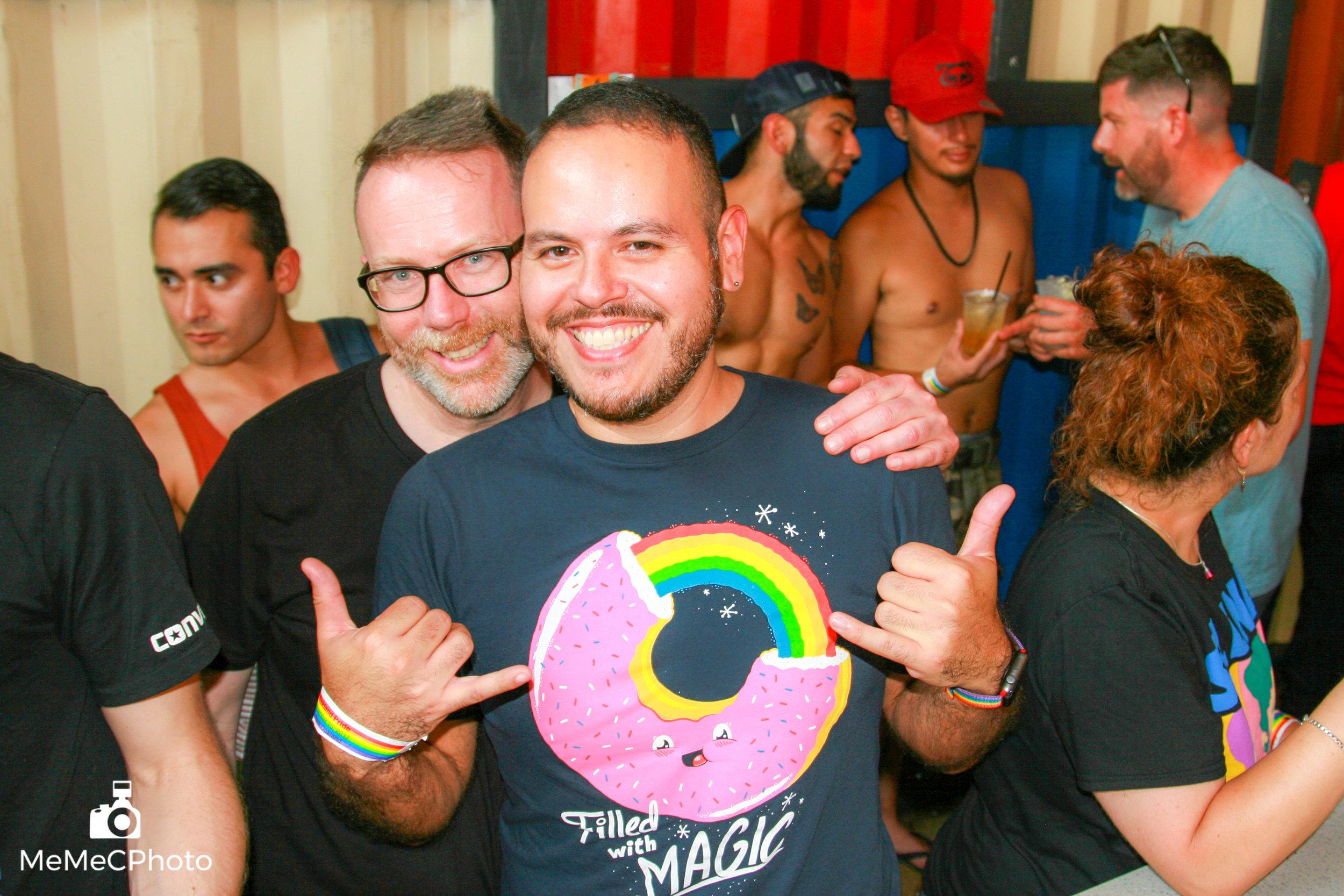 Port Bar Oakland Pride - 154-141.jpg