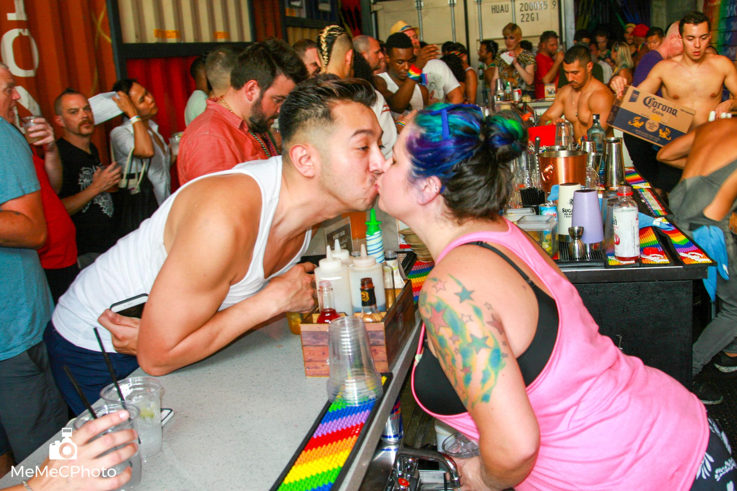 Port Bar Oakland Pride - 156-143.jpg