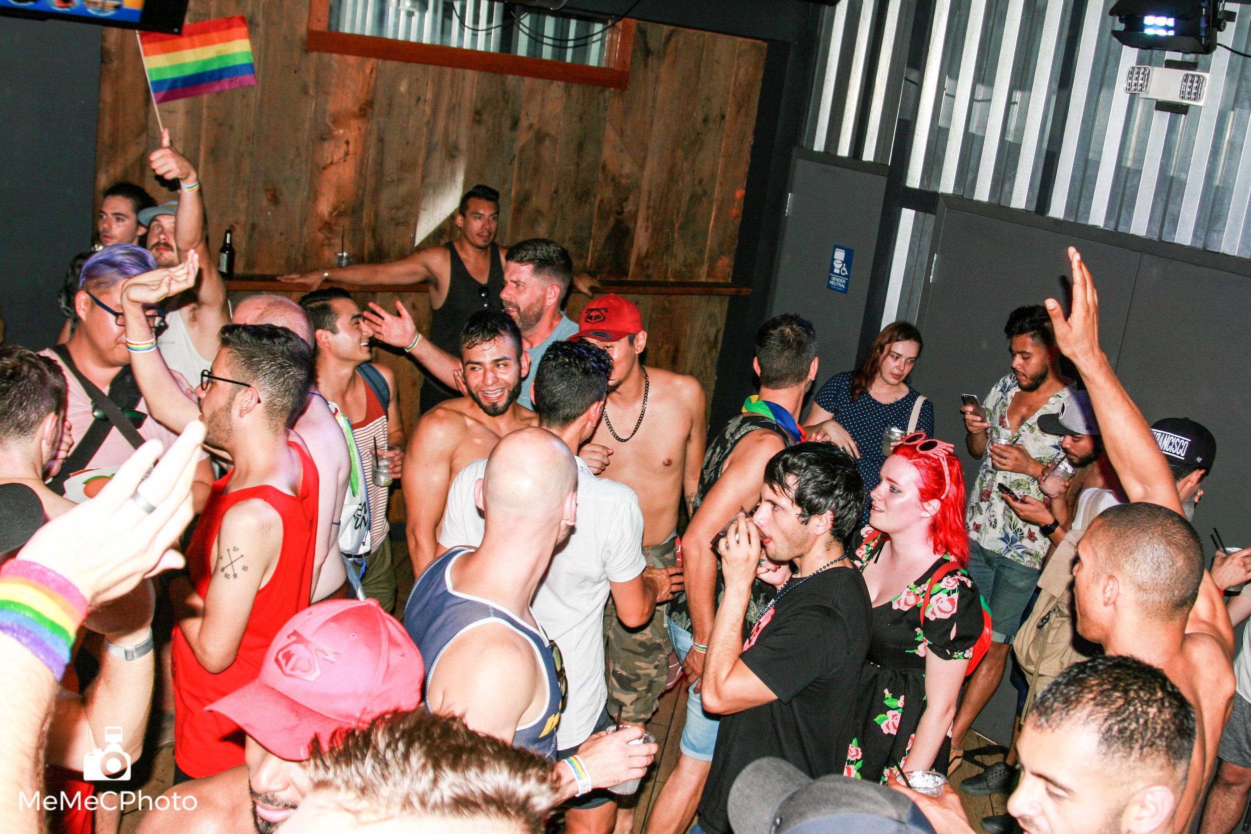 Port Bar Oakland Pride - 160-147.jpg