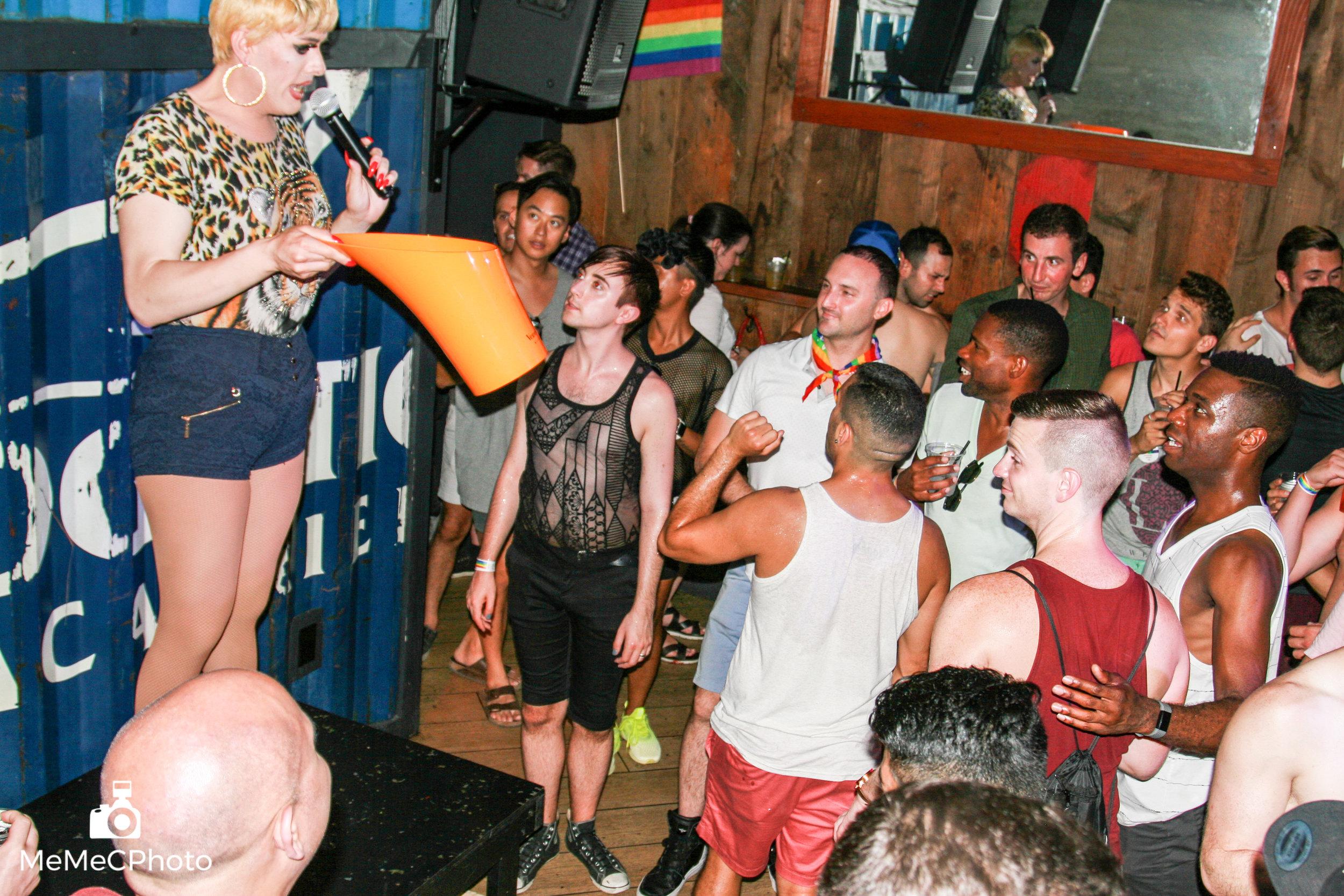Port Bar Oakland Pride - 161-148.jpg