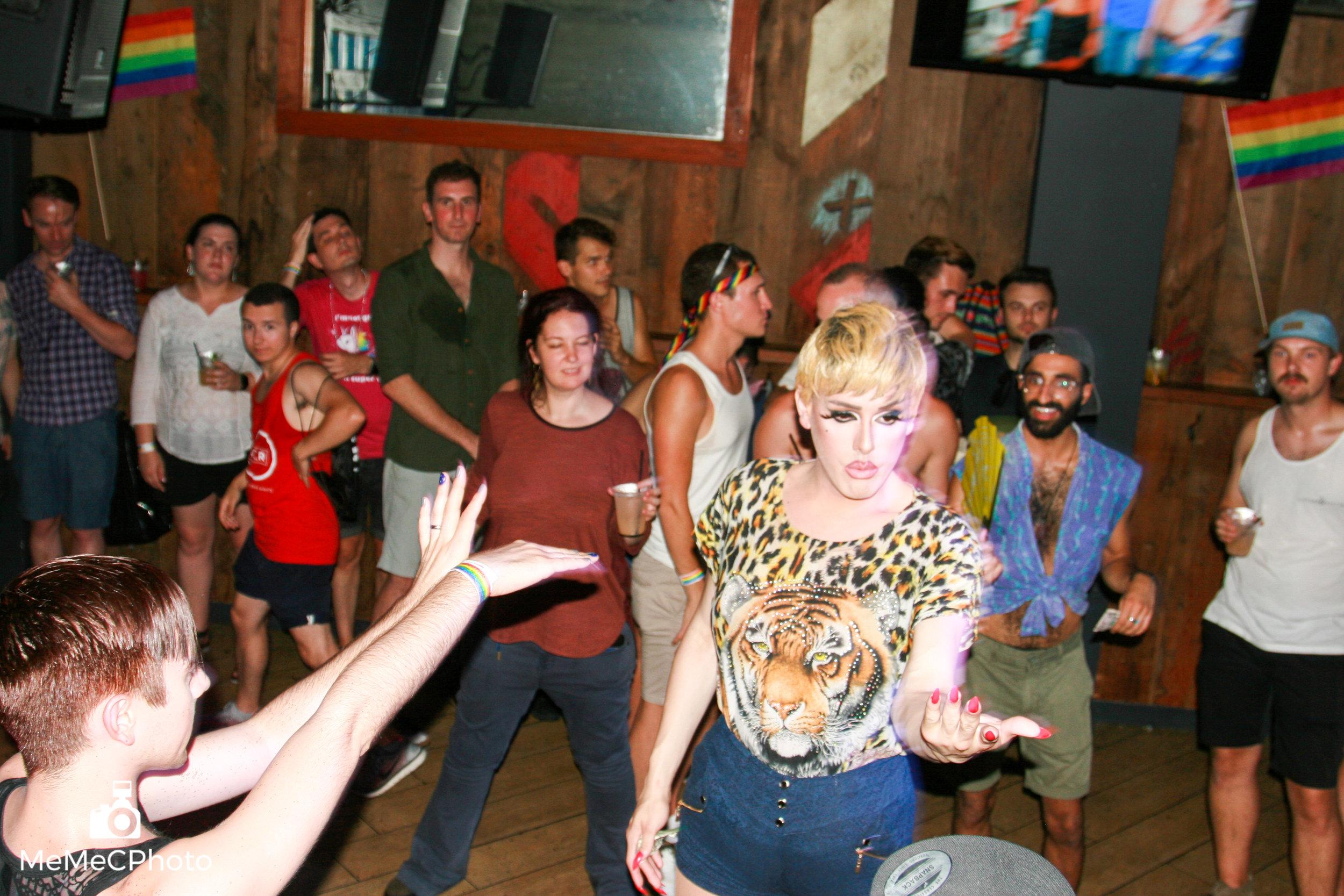 Port Bar Oakland Pride - 166-152.jpg