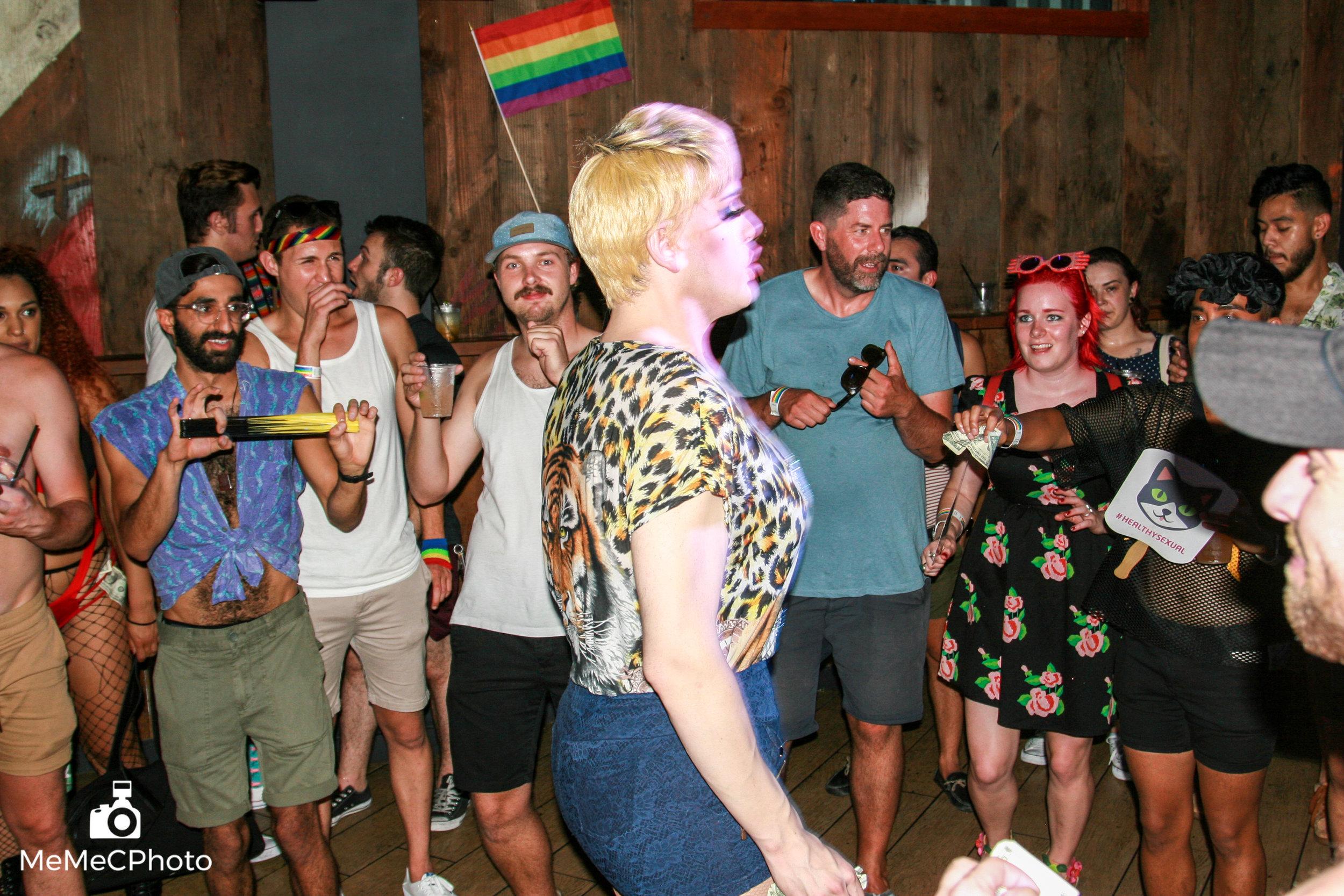 Port Bar Oakland Pride - 168-154.jpg