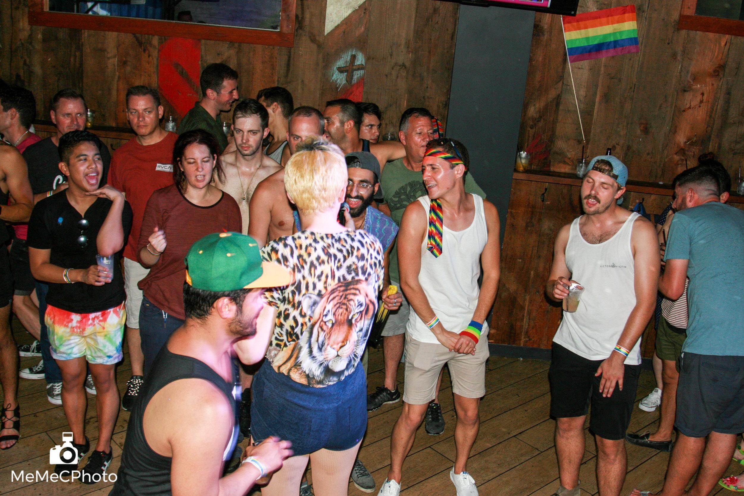 Port Bar Oakland Pride - 173-159.jpg