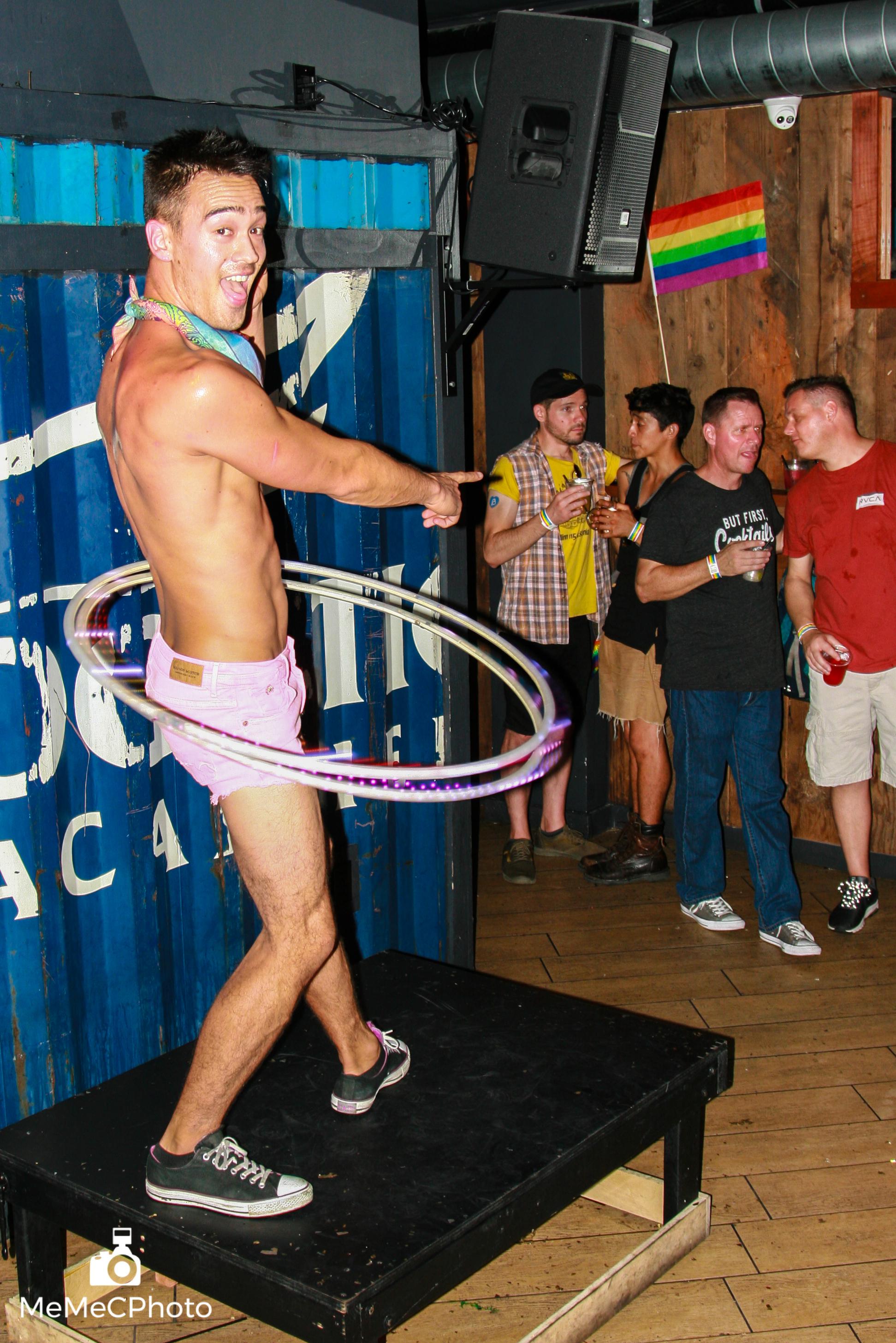 Port Bar Oakland Pride - 186-172.jpg
