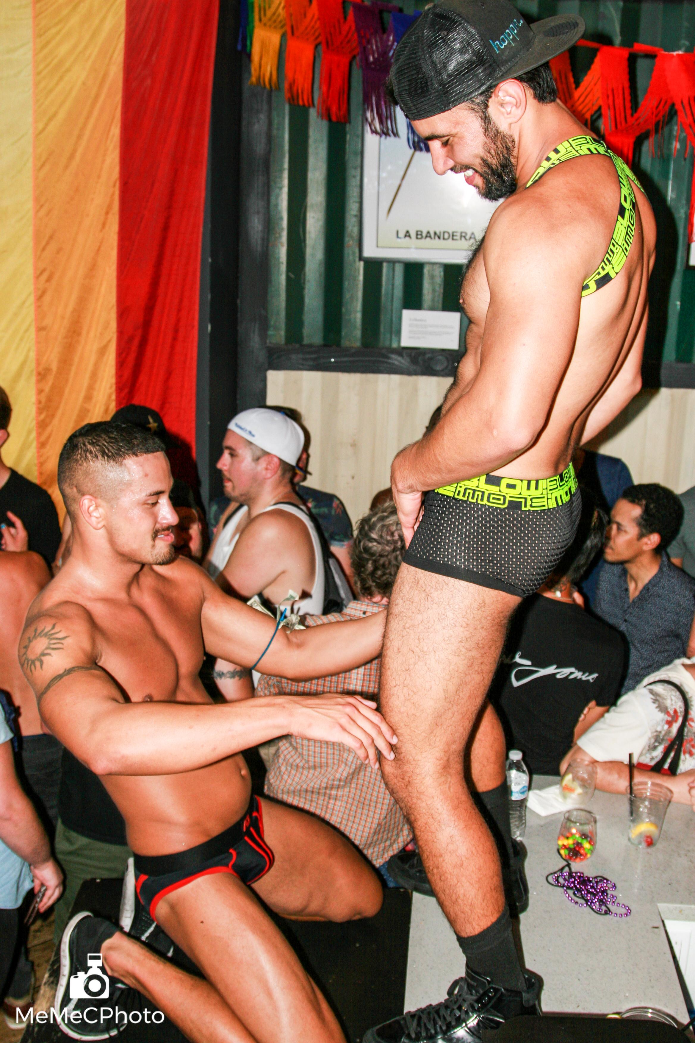 Port Bar Oakland Pride - 189-175.jpg