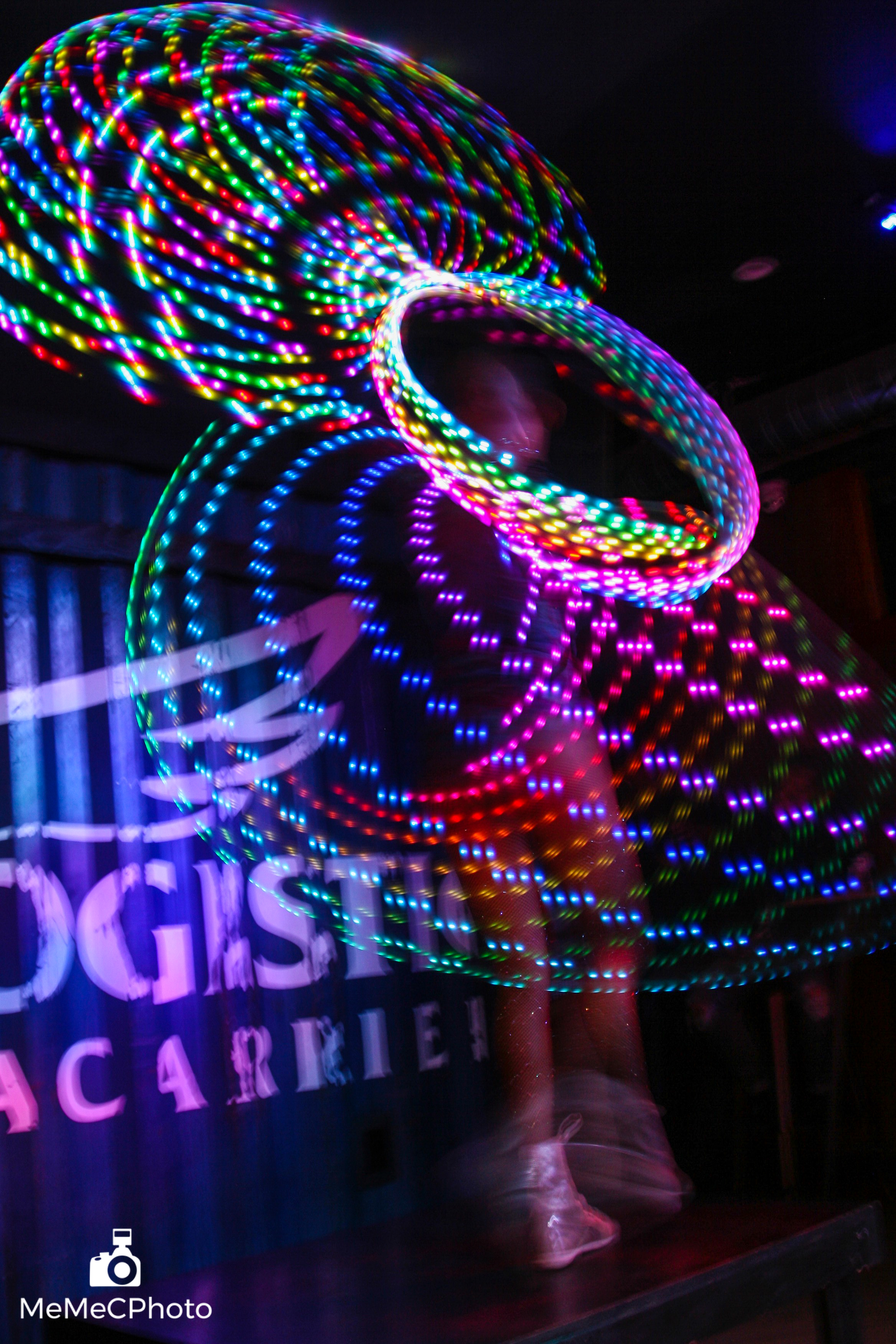 PORT Electric Circus Oct 7th - 45-37.jpg