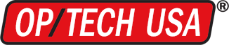OpTechLogo.png