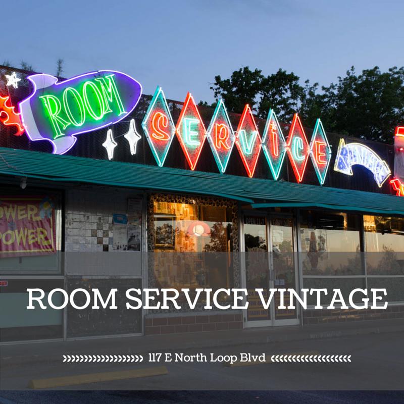 Room Service VIntage.png