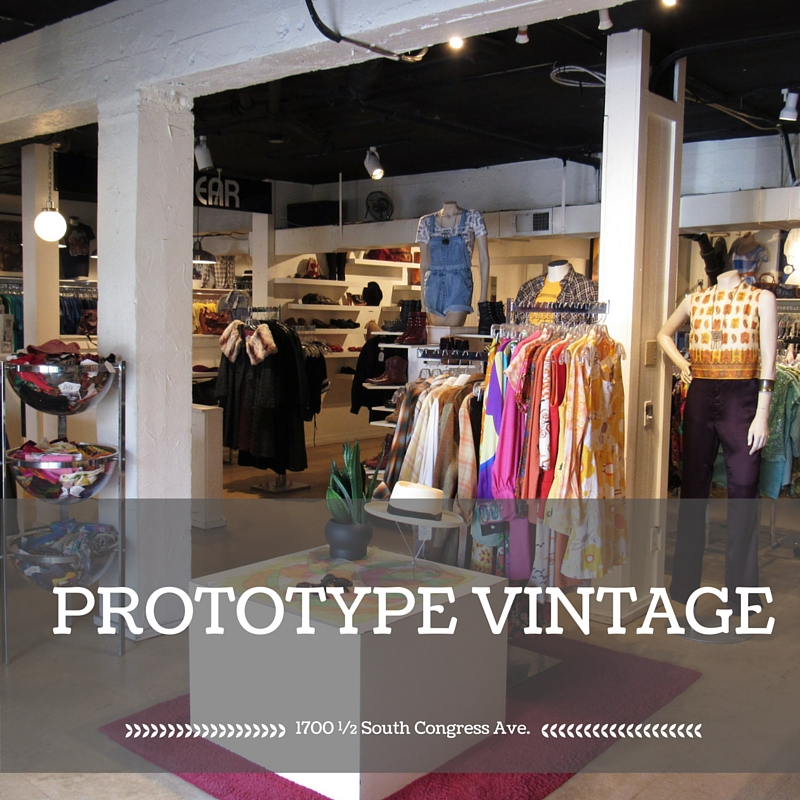 Prototype Vintage.jpg