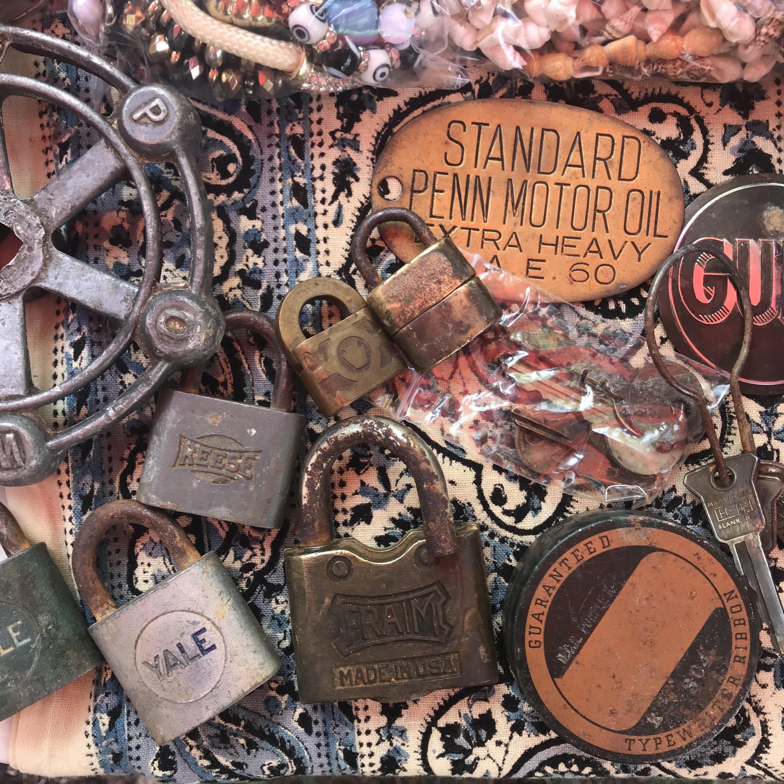 flea locks.JPG