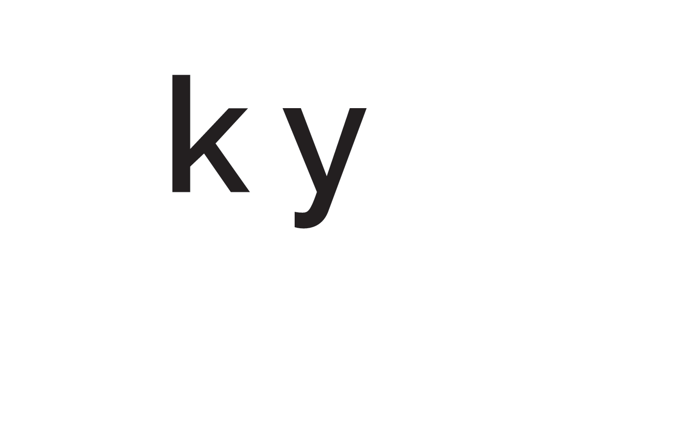 KYLA_WithText_White_Black-KY.png