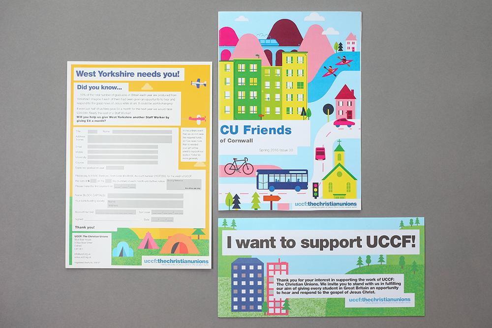 UCCF_1.jpg