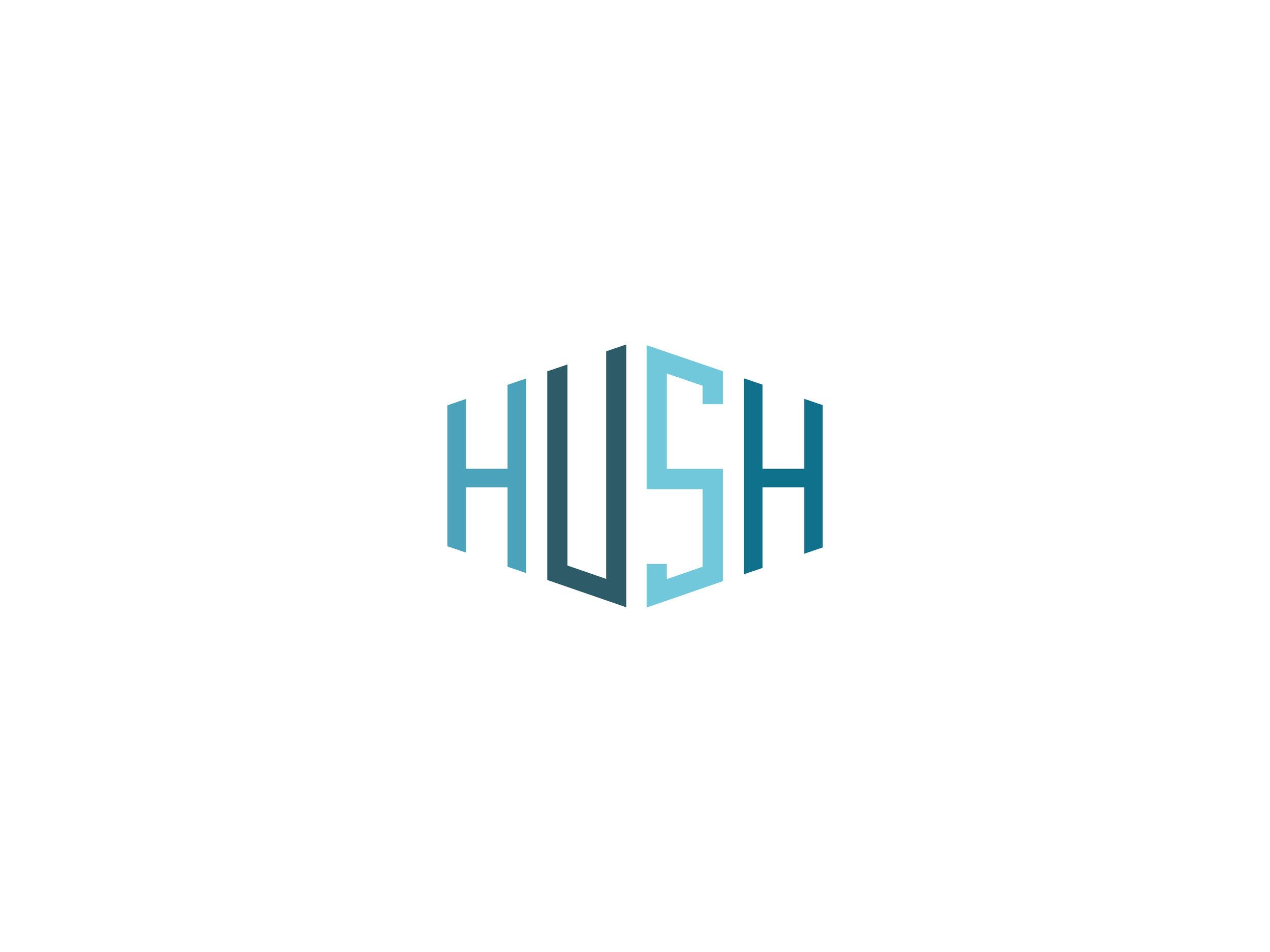 HushBrandImages.jpg