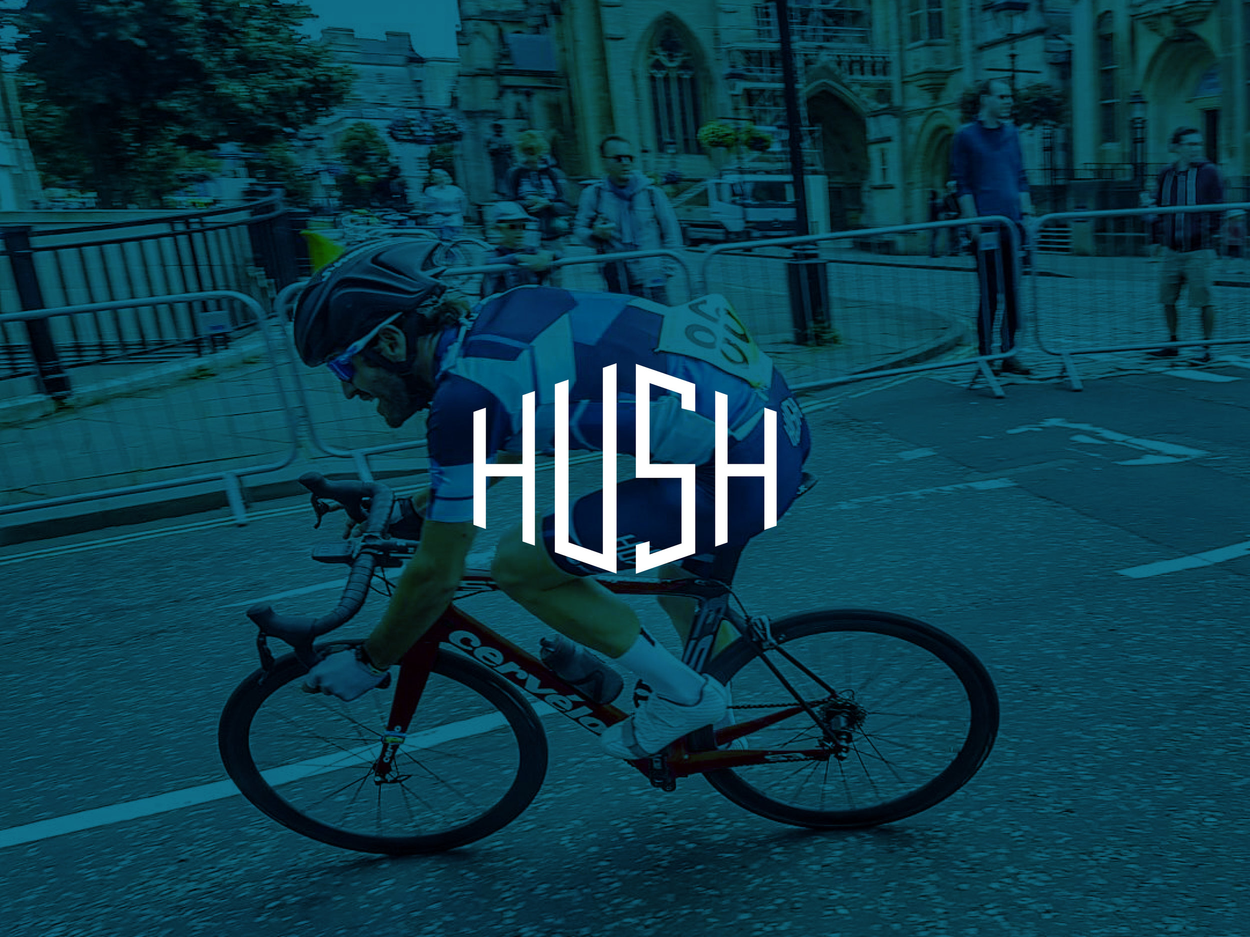 HushBrandImages2.jpg