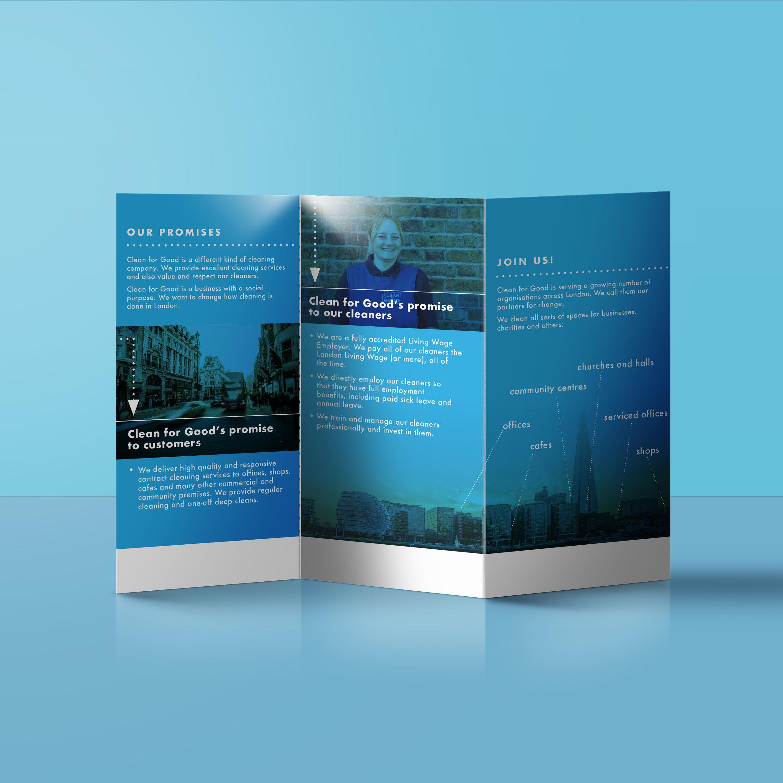 CfG_leaflet.jpg
