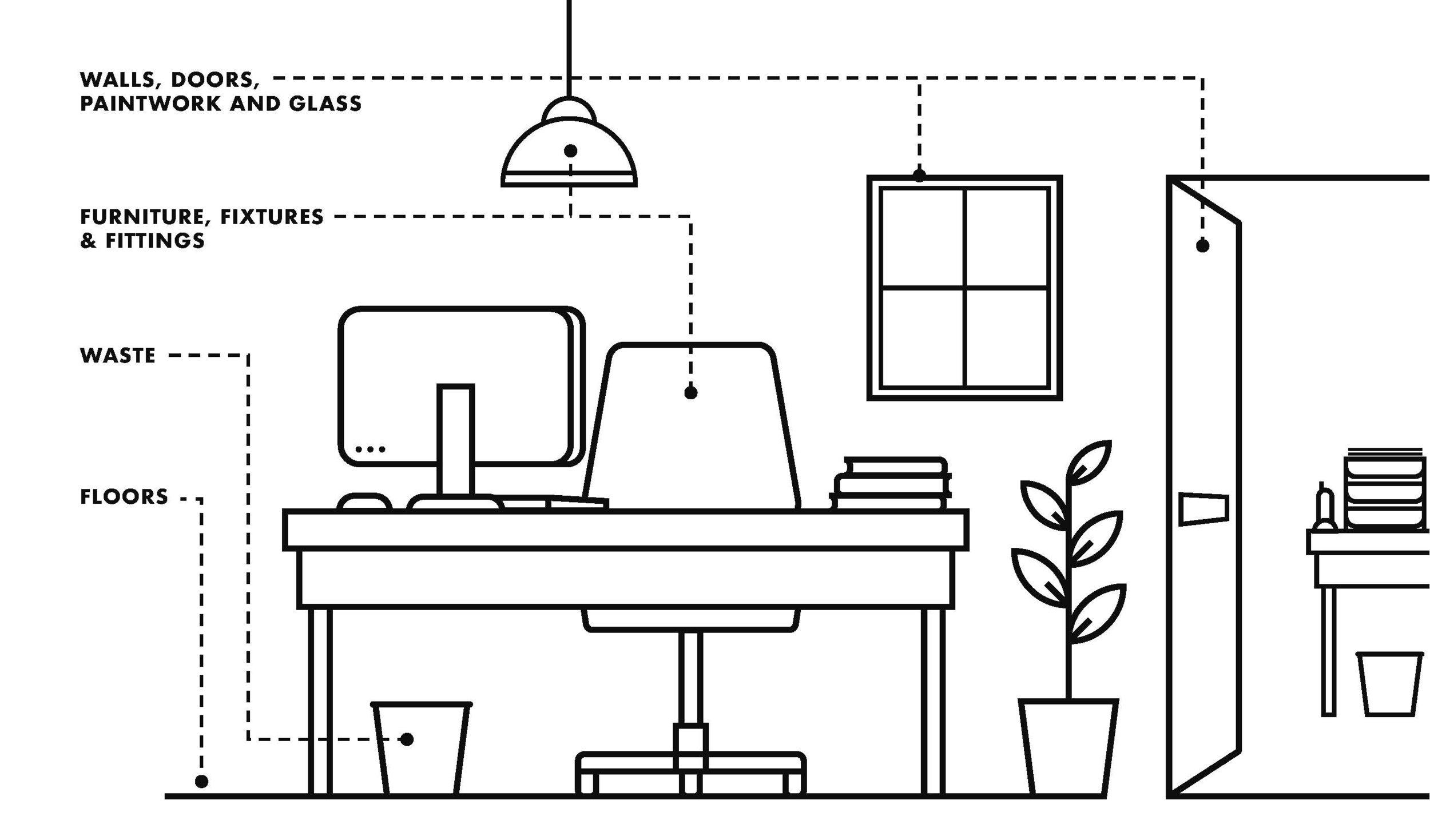 CFG_illustrations_V6_Page_1.jpg