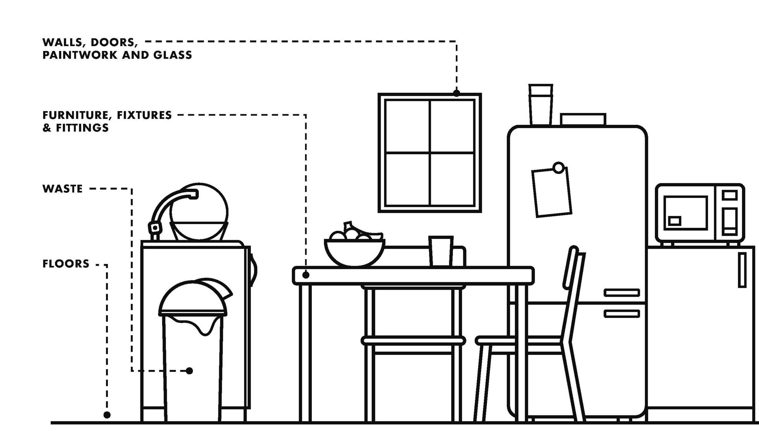 CFG_illustrations_V6_Page_2.jpg