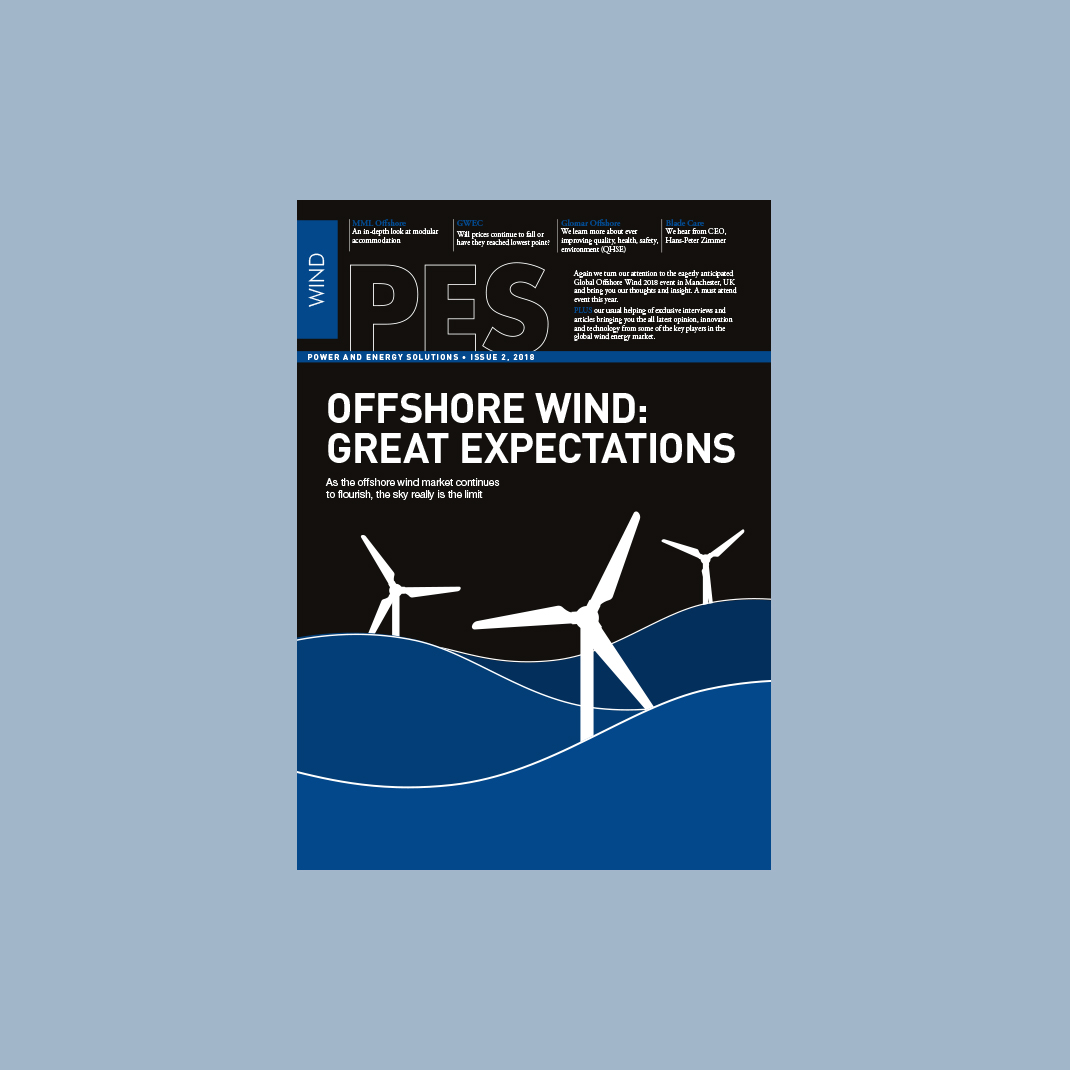 Wind 2 18.jpg