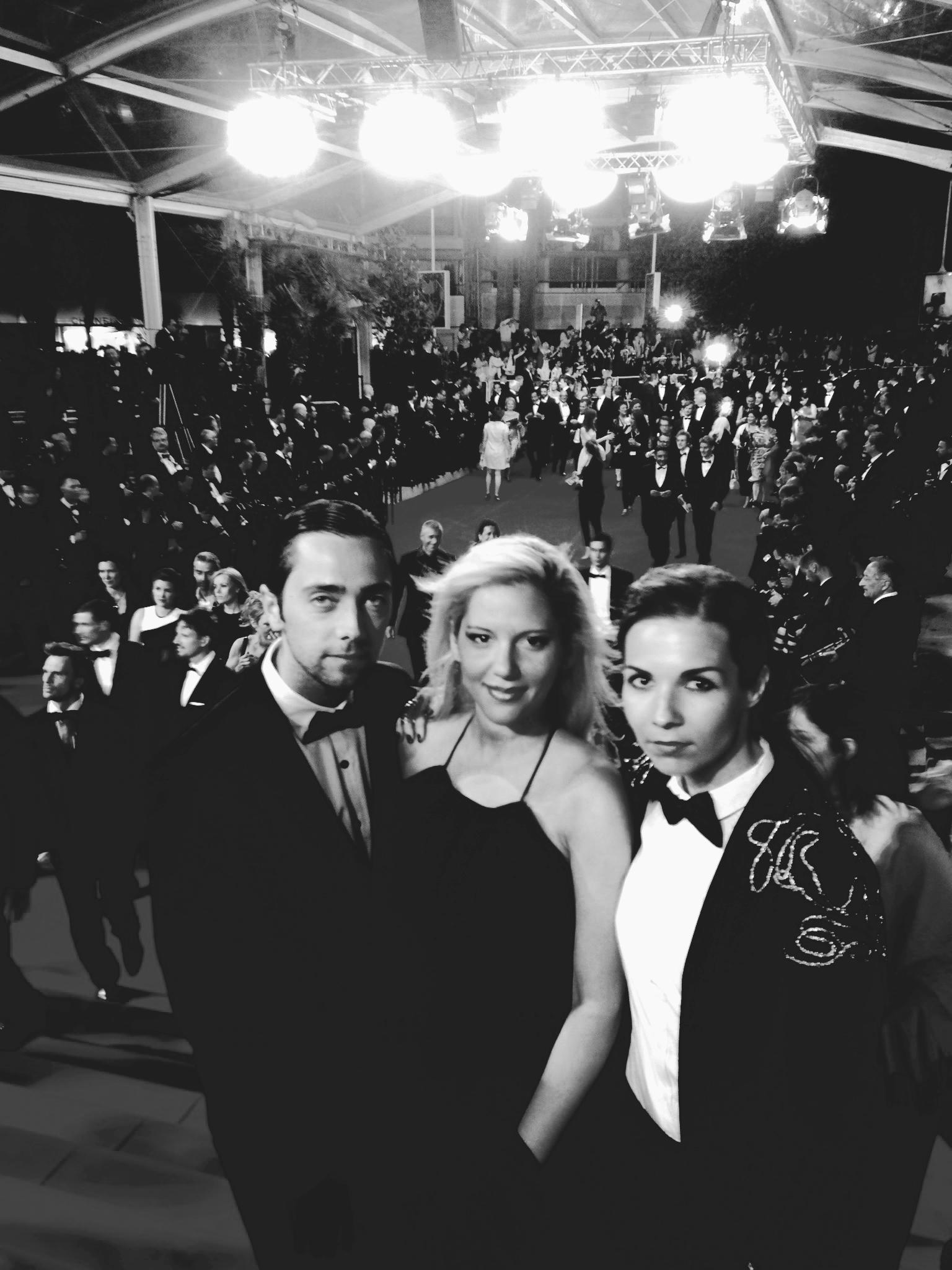 Mor Shamay_Cannes premiere.jpg