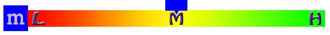 MicroMedium.png