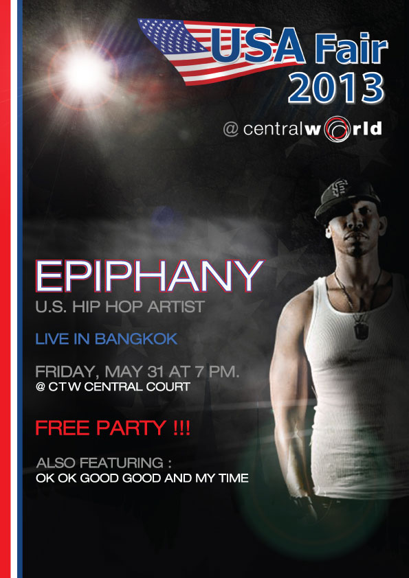 Epiphany poster.jpg