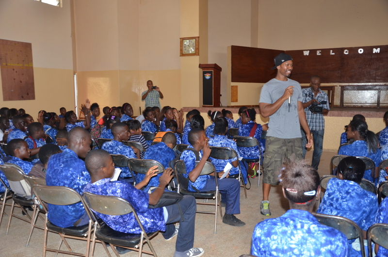 Piph Teaching-001.JPG