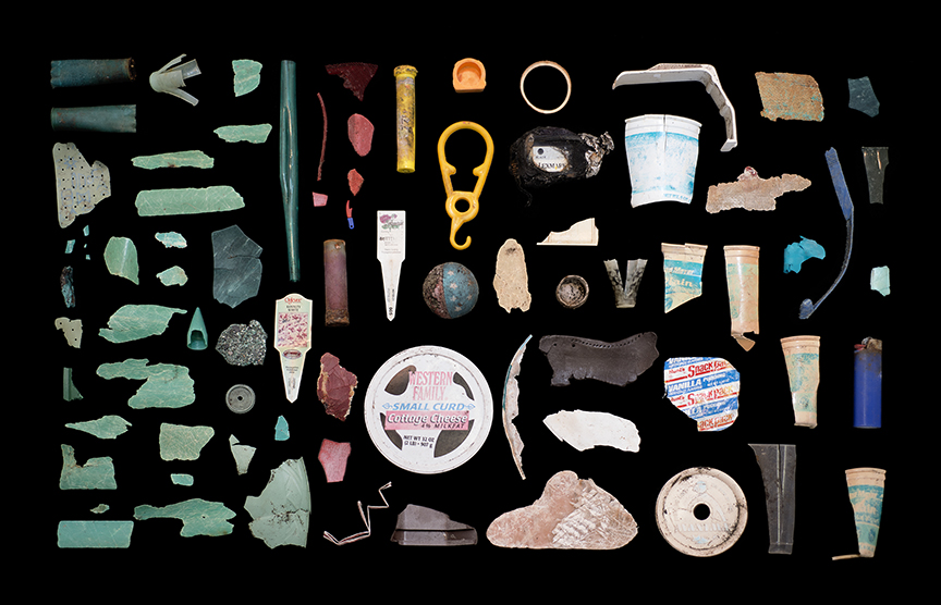 Plastik-website.jpg