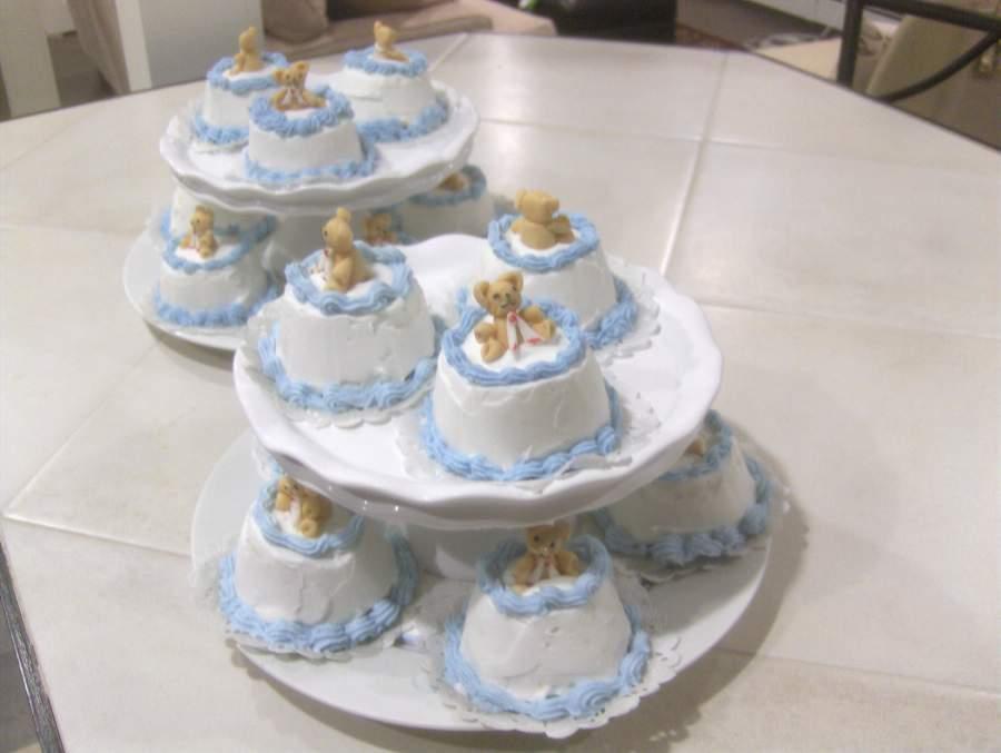 2009 Cakes085