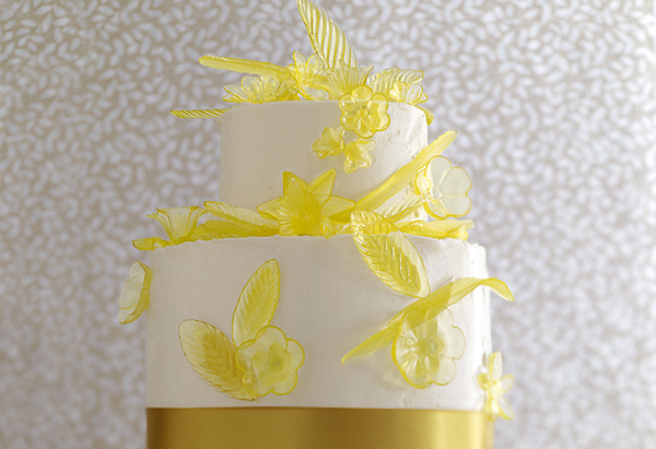 201005-omag-cake-lemon-600x411