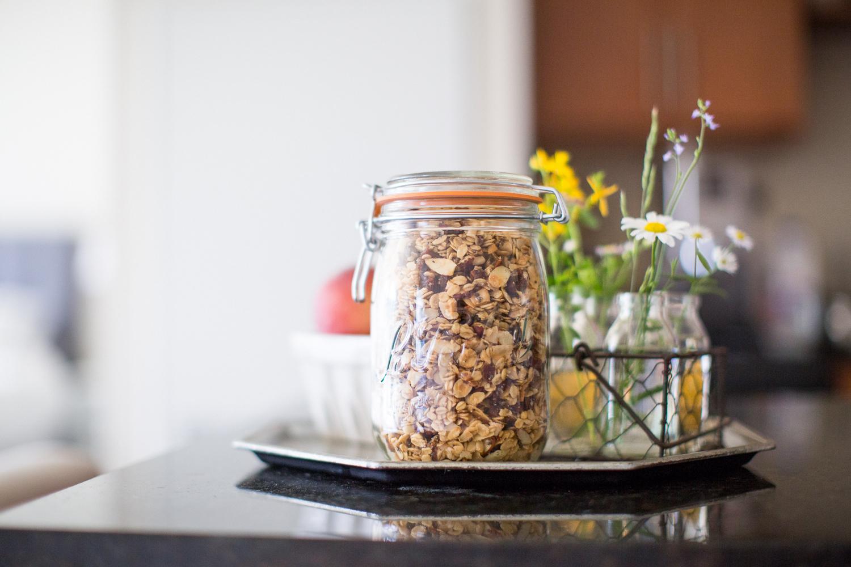 Cole-and-Kiera-Homemade-Granola