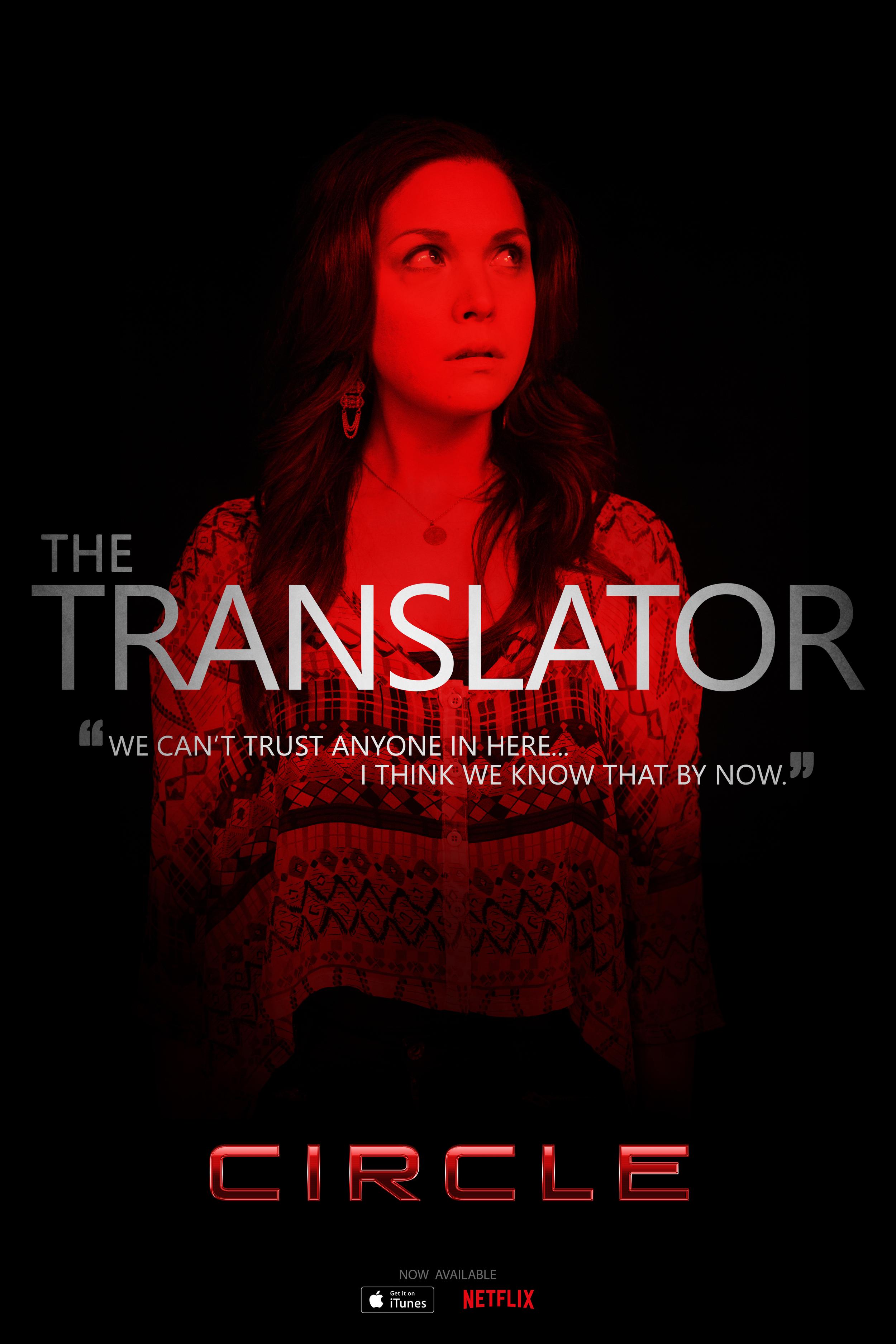 Translator Jpeg.jpg