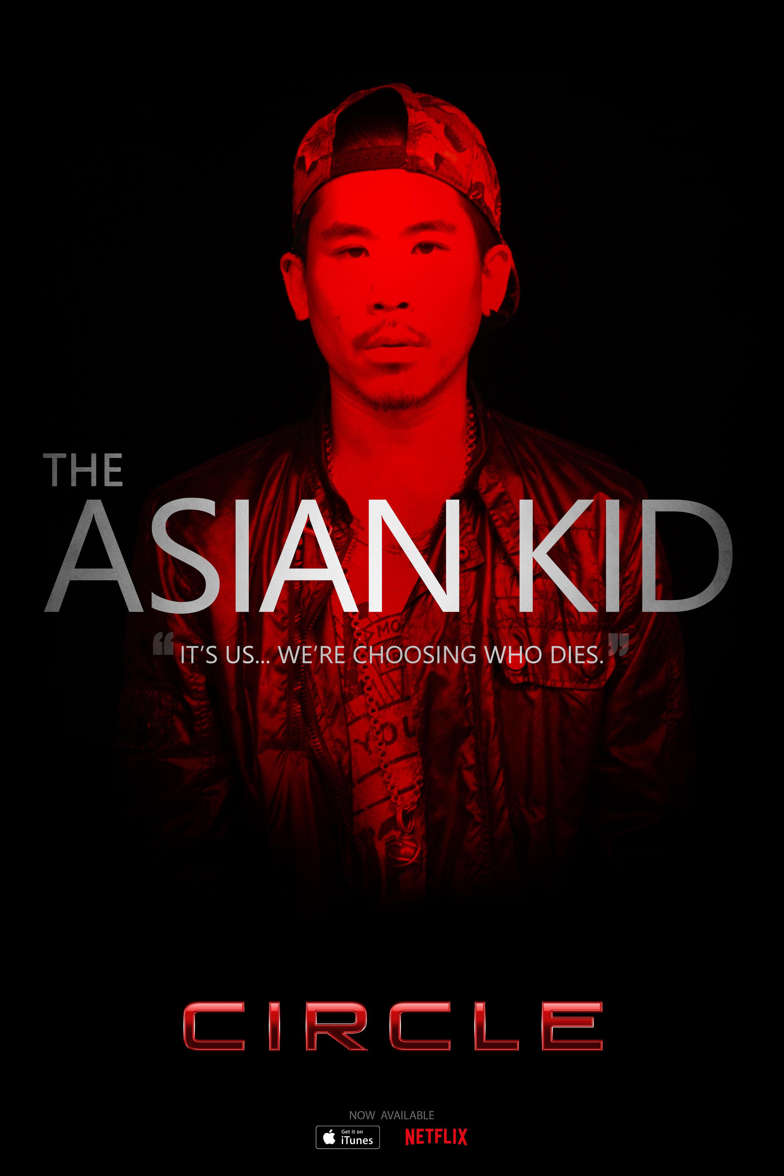 Asian Kid Jpeg.jpg
