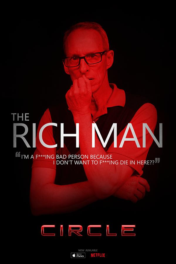 Rich-man-C-Web.png