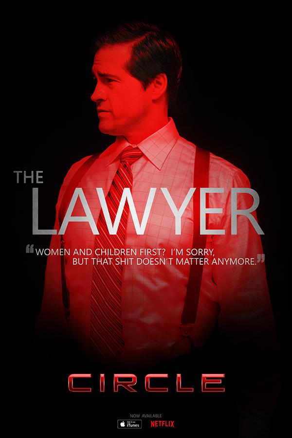 LawyerA.png