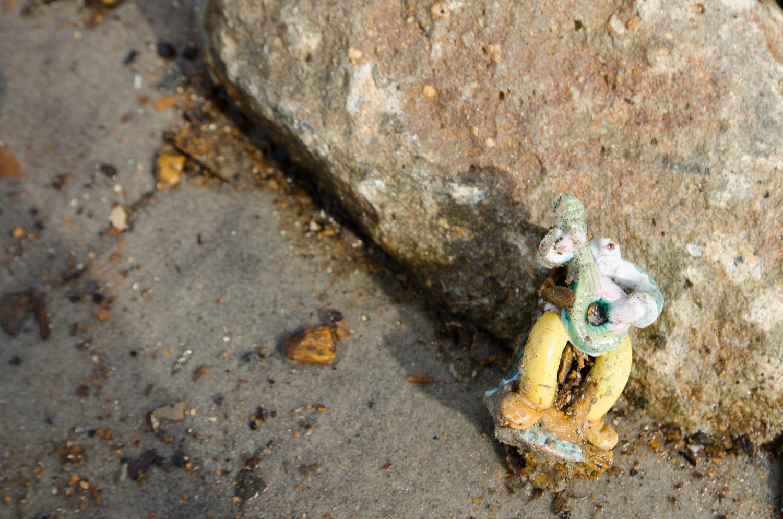 Dead Horse Bay (Heidi M. Nunnally)-96.jpg