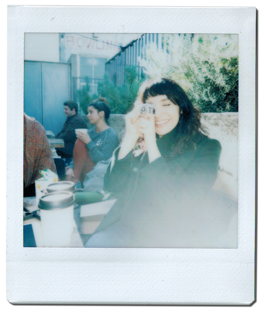 sara_escamilla_polaroid_portrait.png