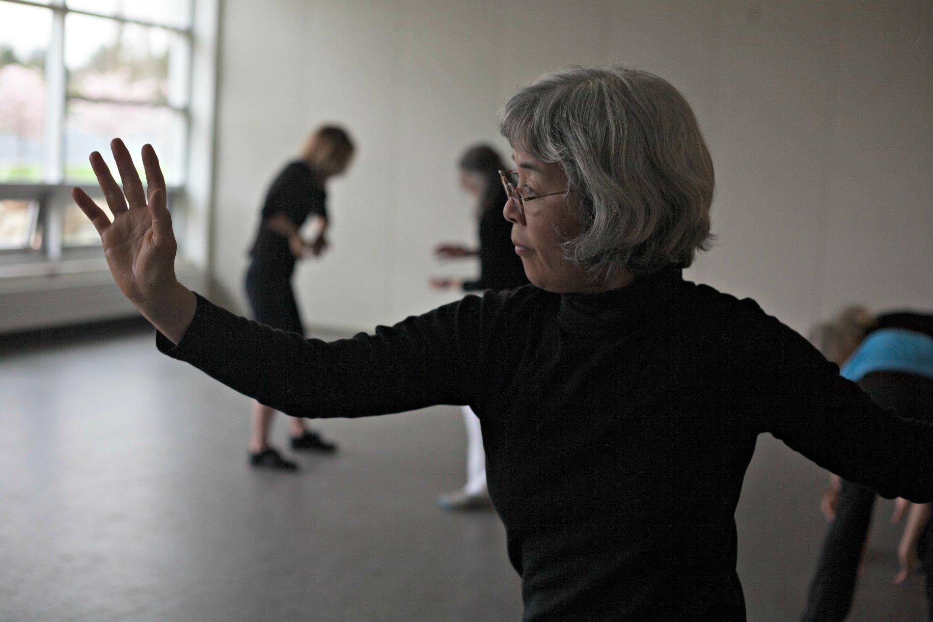 desiree-dunbar-creative-dance