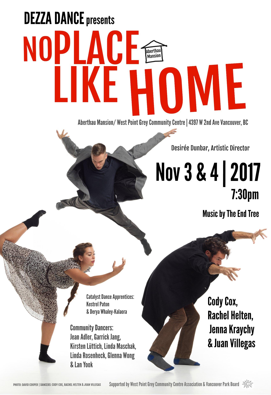 dezza-dance-no-place-like-home-desiree-dunbar-aberthau-mansion-vancouver-canada-contemporary-dance