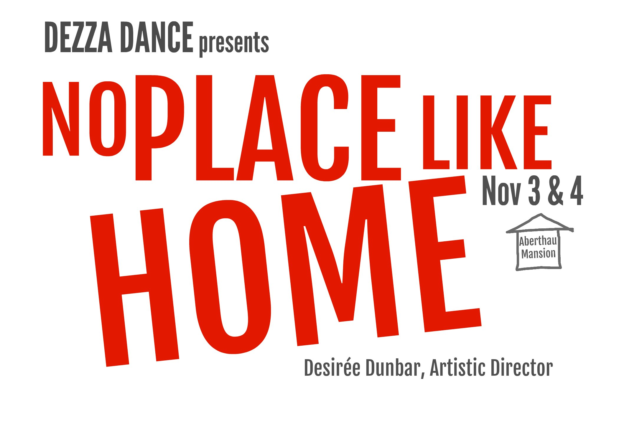 no-place-like-home-dezza-dance