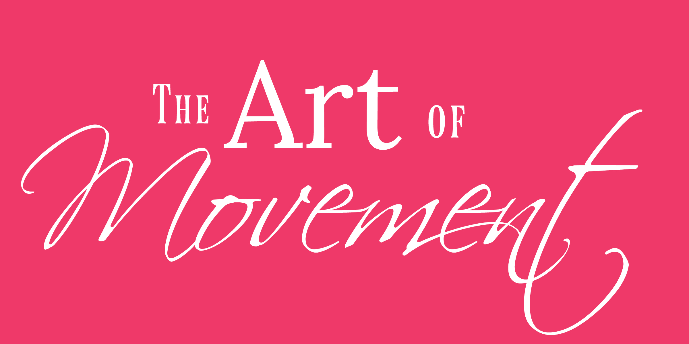 art of movement header.jpg