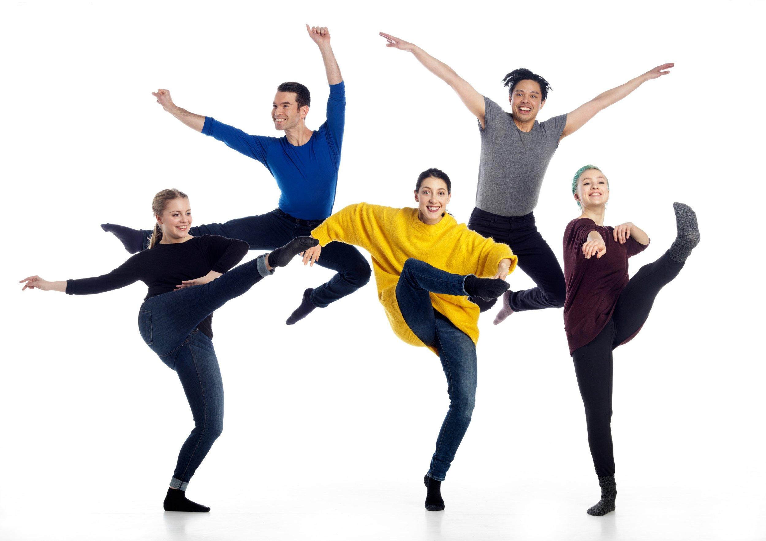 LEG UP!- cheer.jpg
