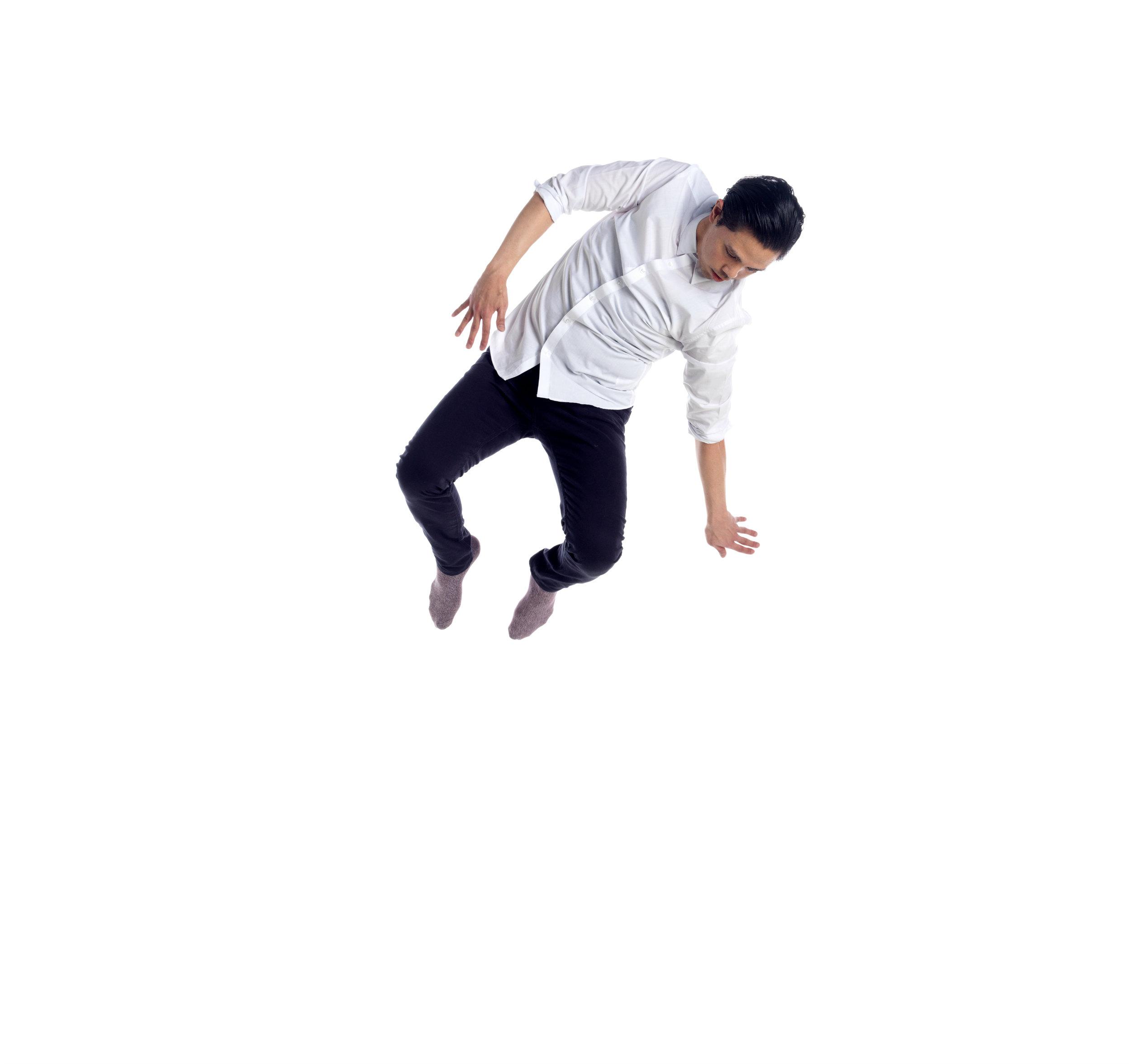 LEG UP!-marc-arboleda-up.jpg