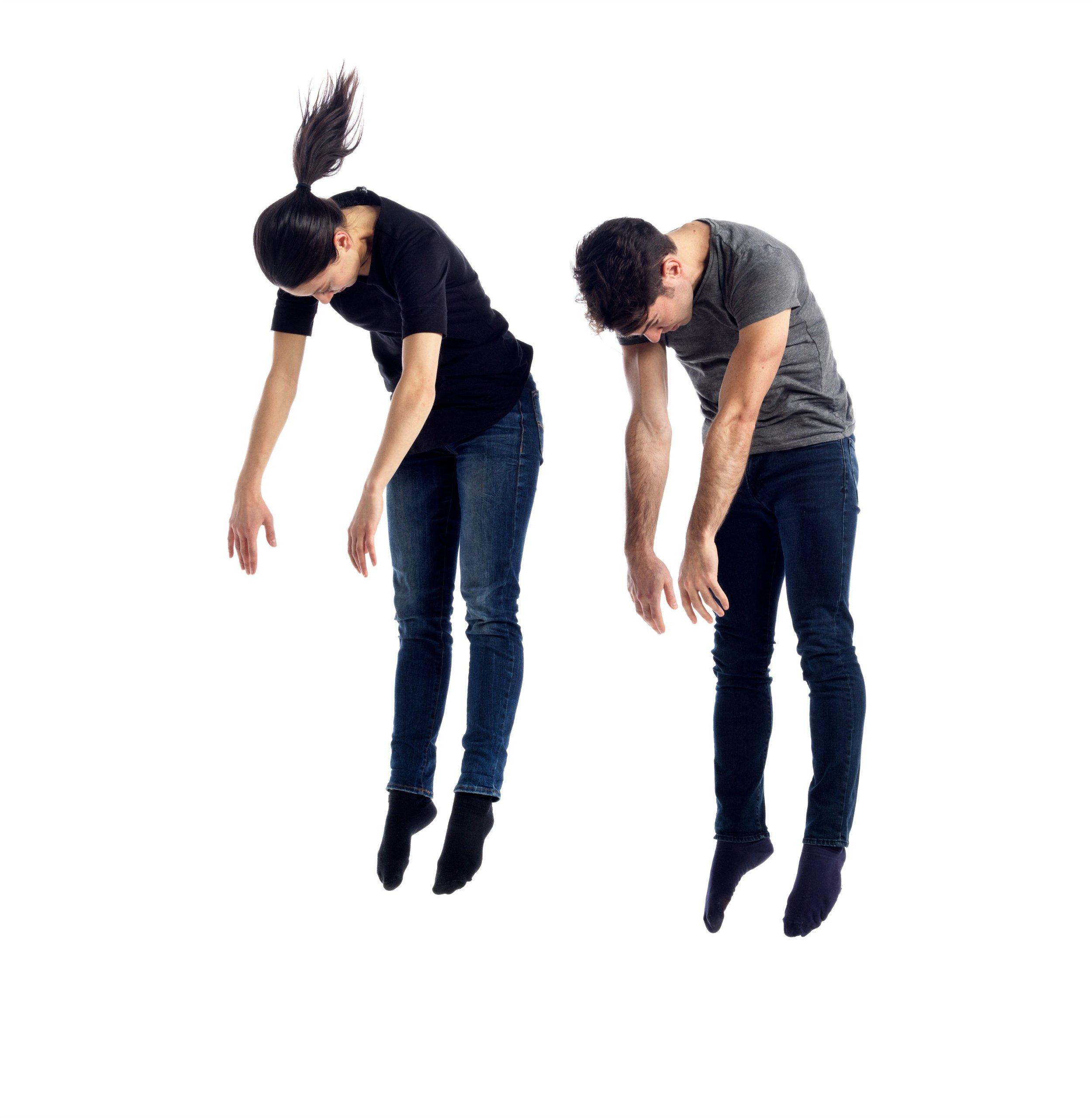 LEG UP!juan-villegas -choreo-jmp-up.jpg